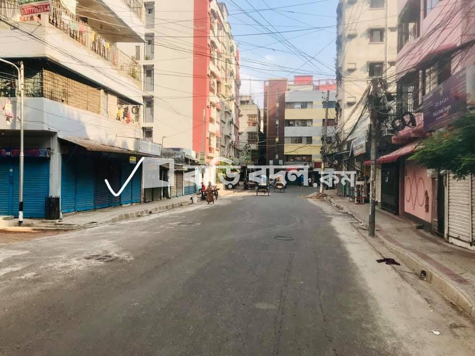 Shop rent in Dhaka মোহাম্মদপুর, কাদেরিয়া মাদ্রাসা রোড(আজিজ মহল্লা),মোহাম্মদপুর,ঢাকা -১২০৭, বাংলাদেশ ????????