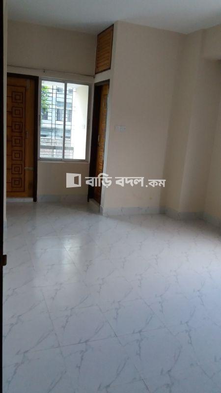 Flat rent in Dhaka মোহাম্মদপুর, house-13,road-avenew 2,block -b,chandrima model town dhaka uddan mohammadpur dhaka 1207.