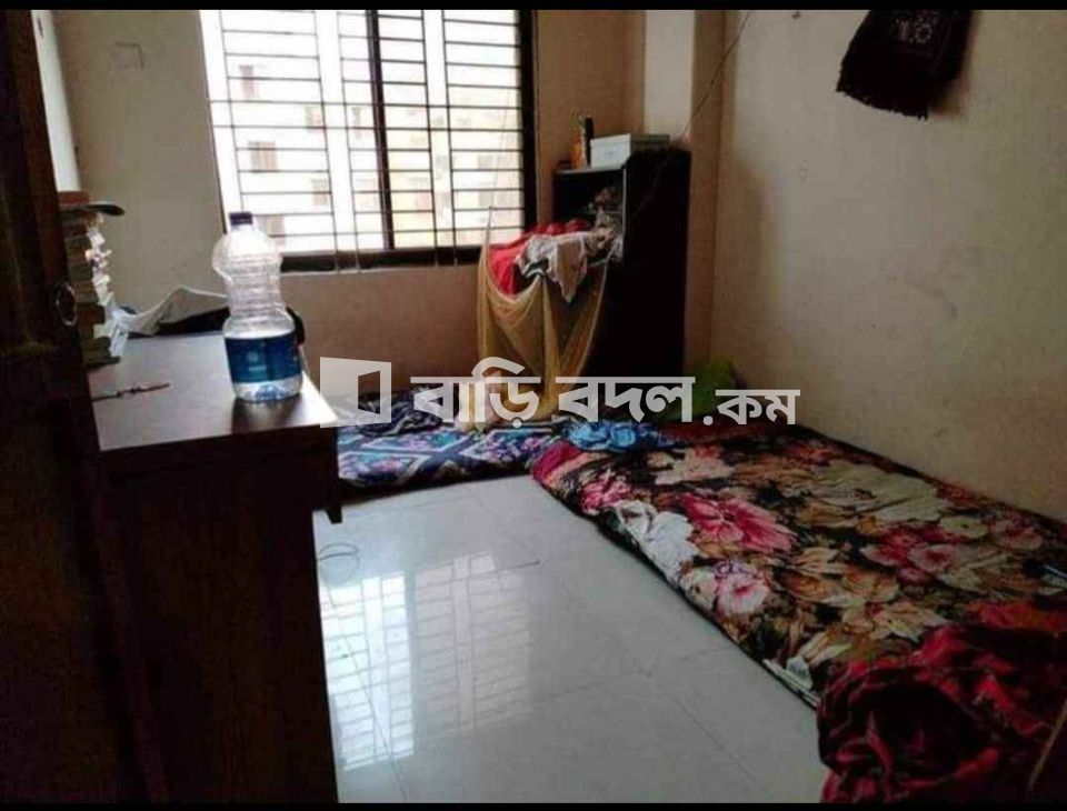 Seat rent in Dhaka , Road # 19,House # 52,Nikunja 2,khilkhet,Dhaka