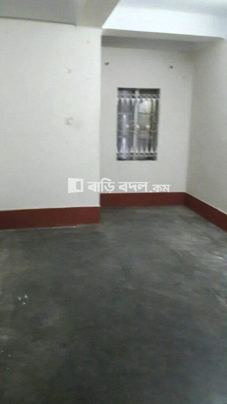 Sublet rent in Dhaka কুড়িল, Kuraroli bazar.kuril flyover.