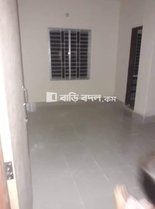 Flat rent in Dhaka খিলক্ষেত, kh/81/kh, talertek, south namapara, khilkhet dhaka-1229