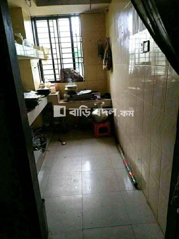 Seat rent in Chattogram চট্রগ্রাম সদর, মুরাদপুর