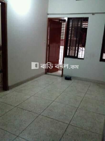 Seat rent in Dhaka বনশ্রী, বনশ্রী তে