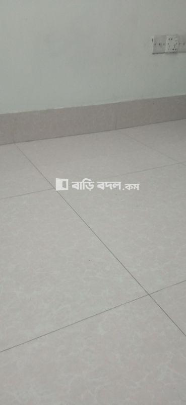 Seat rent in Dhaka আগারগাঁও, 213/4/d west Agargaon  shapla hawjig