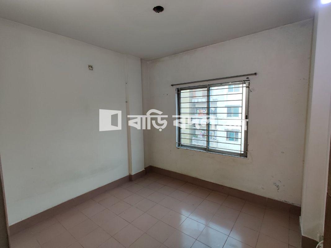 Flat rent in Dhaka মোহাম্মদপুর, বাসাঃ ৪৬, রোড ঃ ০৮, শেখেরটেক, মোহাম্মাদপুর ।
