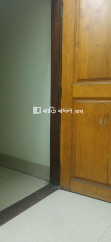 Sublet rent in Dhaka আগারগাঁও, ২১৩/৪/ডি পশ্চিম আগারগাঁও শাপলা হাওজিং ঢাকা ১২০৭