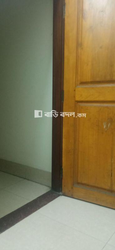 Sublet rent in Dhaka আগারগাঁও, ২১৩/৪/ডি পশ্চিম আগারগাঁও শাপলা হাওজিং ঢাকা