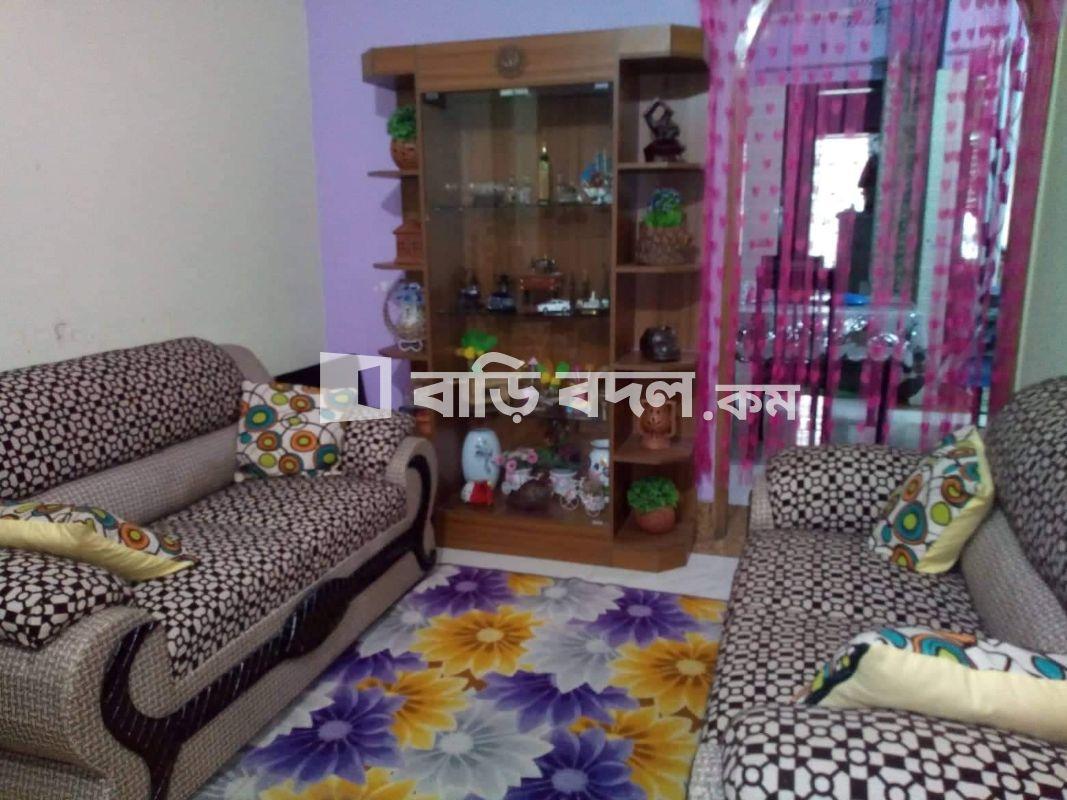 Flat rent in Dhaka মিরপুর ১, ২৩৮/১ ই , চ্যালেমউদ্দিন মার্কেট রোড, আহমেদ নগর , পাইকপাড়া, মিরপুর-০১,ঢাকা-১২১৬