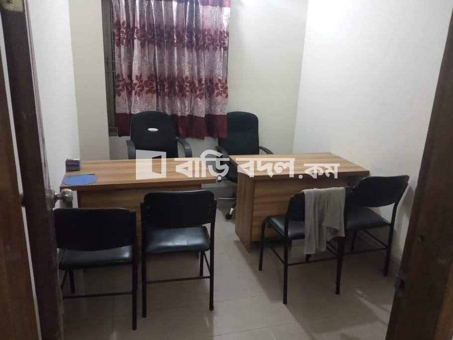 Flat rent in Dhaka রামপুরা, বাড়ী-২০,রোড-৩,ব্লক-সি,বনশ্রী,রামপুরা।আইডিয়াল স্কুলের পাশে প্রাইম লোকেশন।
