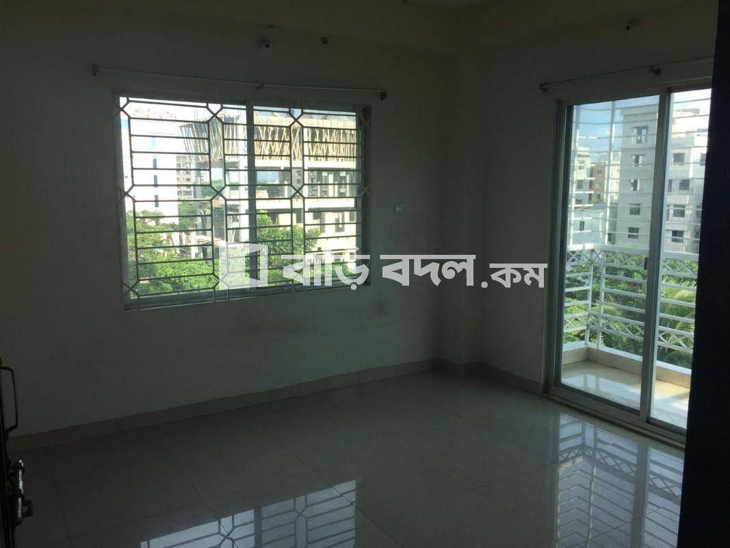 Flat rent in Dhaka বসুন্ধরা আবাসিক এলাকা, বাড়ি 000, রাস্তা 5, ব্লক এইচ, বসুন্ধরা আবাসিক এলাকা