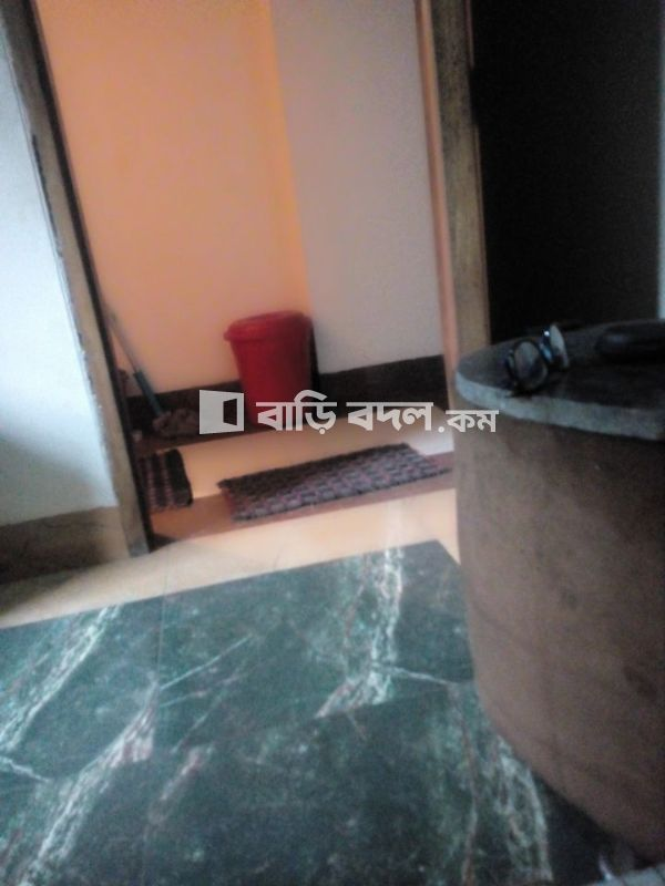 Seat rent in Dhaka উত্তরা, Sector 10 road 13