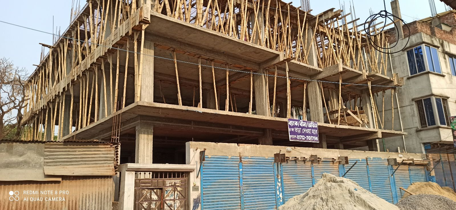 Office rent in Dhaka Division ঢাকা, কামারপাড়া তুরাগ উত্তরা ঢাকা  ৫৪ নং ওয়ার্ড ঢাকা উত্তর সিটি কর্পোরেশন