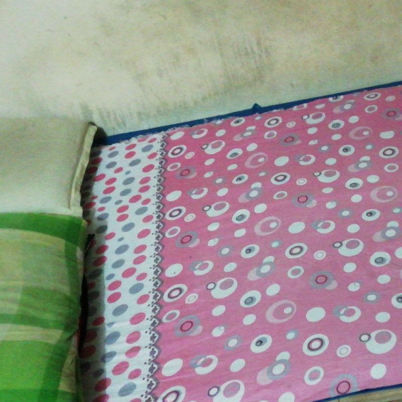 Seat rent in Dhaka ধানমন্ডি,  ধানমন্ডি বাটা সিগনালের পাশে জিয়ান চাইনিজ রেস্টুরেন্ট এর বিপরীত পাশে বাশা নম্বর 129/1 এছকে গলিতে সুন্দর মনোরম পরিবেশে সার্বক্ষণিক পানি বিদ্যুৎ ওয়াইফাই সিকুটি সুবিধা হানডেট পারসেন  ভালোবাসা নিতে চাইলে যোগাযোগ করুন 01741067160
